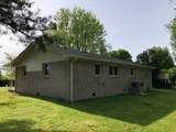 2049 Bluff Springs Rd - Photo 3
