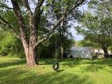 2049 Bluff Springs Rd - Photo 4