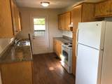 2049 Bluff Springs Rd - Photo 8