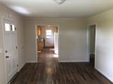 2049 Bluff Springs Rd - Photo 10