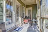 3239 Charleston Way - Photo 27