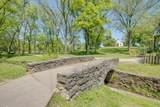 1509 Clayton Ave - Photo 49