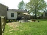 133 Creekwood Ln - Photo 13