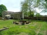 133 Creekwood Ln - Photo 15