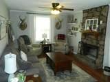 133 Creekwood Ln - Photo 20
