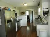 133 Creekwood Ln - Photo 23
