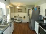 133 Creekwood Ln - Photo 27