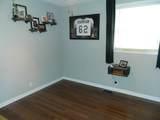 133 Creekwood Ln - Photo 32