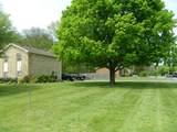133 Creekwood Ln - Photo 6