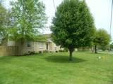 133 Creekwood Ln - Photo 7