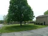 133 Creekwood Ln - Photo 8