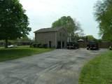 133 Creekwood Ln - Photo 9