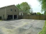 133 Creekwood Ln - Photo 10