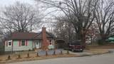 233 E 8th St - Photo 1