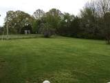 6878 Greenbrier Cemetery Rd - Photo 8