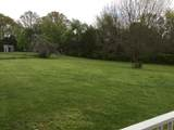 6878 Greenbrier Cemetery Rd - Photo 9