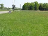 0 Cedar Grove Rd - Photo 1