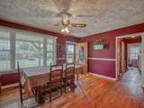 228 Silver St - Photo 11
