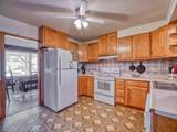 228 Silver St - Photo 14