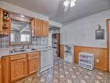 228 Silver St - Photo 15