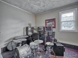 228 Silver St - Photo 25