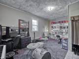 228 Silver St - Photo 26