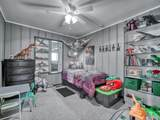 228 Silver St - Photo 29