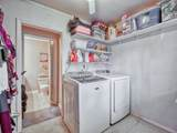 228 Silver St - Photo 33