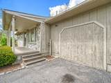 228 Silver St - Photo 6