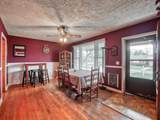 228 Silver St - Photo 10