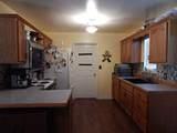 389 W Shellsford Rd - Photo 14