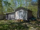 389 W Shellsford Rd - Photo 30