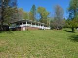 389 W Shellsford Rd - Photo 31