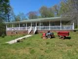 389 W Shellsford Rd - Photo 33