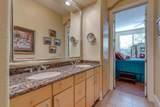 2600 Hillsboro Pike - Photo 22