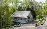 1337 Lakeside Drive - Photo 35