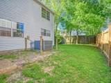 348 N Birchwood Dr - Photo 46