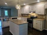 3149 Old Well Rd - Photo 2