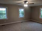 3149 Old Well Rd - Photo 13