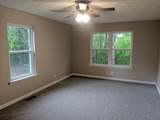 3149 Old Well Rd - Photo 14
