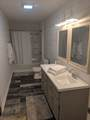 3149 Old Well Rd - Photo 15