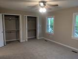 3149 Old Well Rd - Photo 18