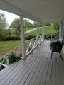 3149 Old Well Rd - Photo 25