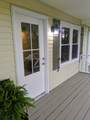 3149 Old Well Rd - Photo 26