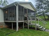 3149 Old Well Rd - Photo 27