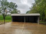 3149 Old Well Rd - Photo 28