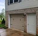 3149 Old Well Rd - Photo 30