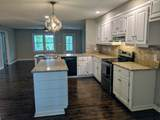 3149 Old Well Rd - Photo 5