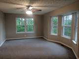 3149 Old Well Rd - Photo 8