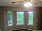 3149 Old Well Rd - Photo 9